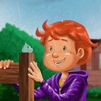 Arthur et Papilou Saison 2 : les secrets de l'eau