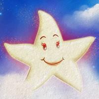 À l'école des étoiles